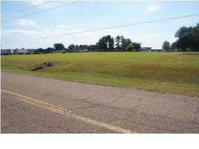 Acadia Parish Residential Lots & Land For Sale: 116 S Olivier Road