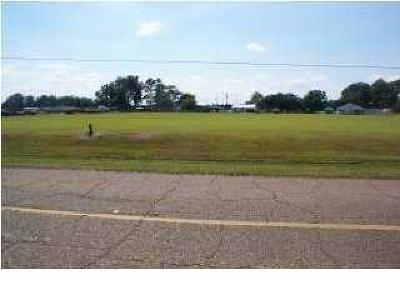 Acadia Parish Residential Lots & Land For Sale: 120 S Olivier Road