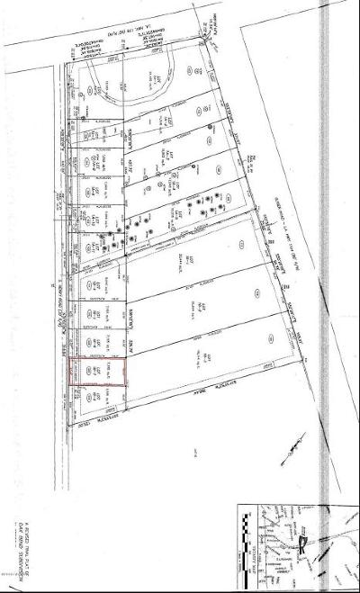 Acadia Parish Residential Lots & Land For Sale: 602 S Henry Street