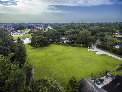 Lafayette Residential Lots & Land For Sale: 121 Shipley Drive
