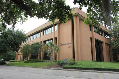 Lafayette Commercial For Sale: 900 S College Drive #301