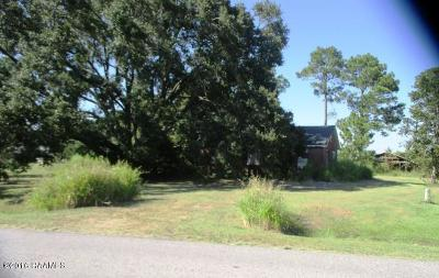 Commercial Lots & Land For Sale: 702 W Hwy 90