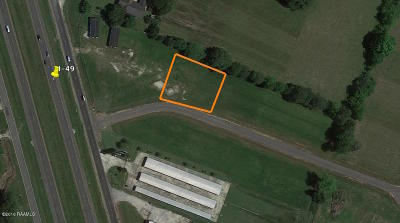 Commercial Lots & Land For Sale: 2 Schambo Lane