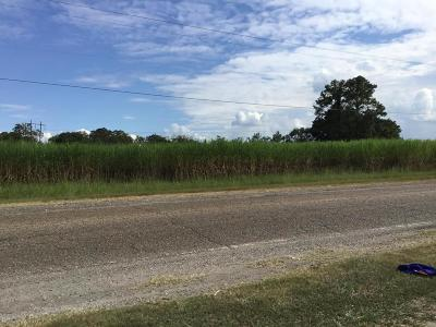 Commercial Lots & Land For Sale: Grand Pointe Hwy