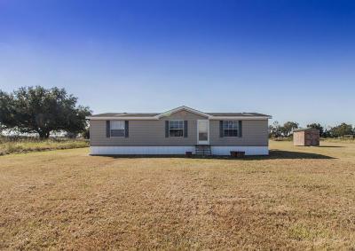 Arnaudville Single Family Home For Sale: 1208 Lena