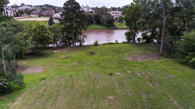 Lafayette Residential Lots & Land For Sale: 4 Camellia Circle