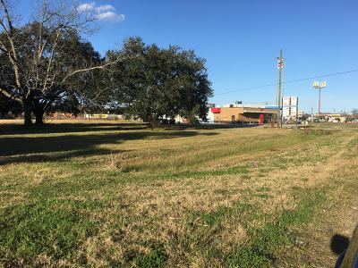 St Martin Parish Residential Lots & Land For Sale: Grand Point Hwy