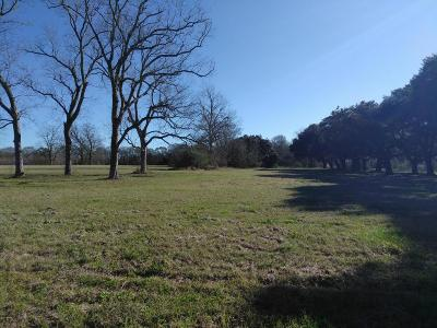 Commercial Lots & Land For Sale: Domingue Road