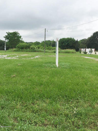 Commercial Lots & Land For Sale: 3531 N University