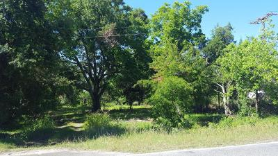Acadia Parish Residential Lots & Land For Sale: 879 Odd Fellows