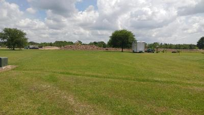 Lafayette Residential Lots & Land For Sale: 120 Madi Circle