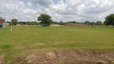 Lafayette Residential Lots & Land For Sale: 122 Madi Circle