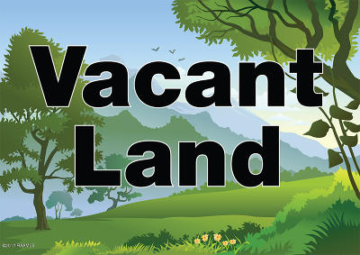 Washington Residential Lots & Land For Sale: Gentry Drive