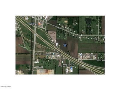 New Iberia Residential Lots & Land For Sale: E Hwy 90