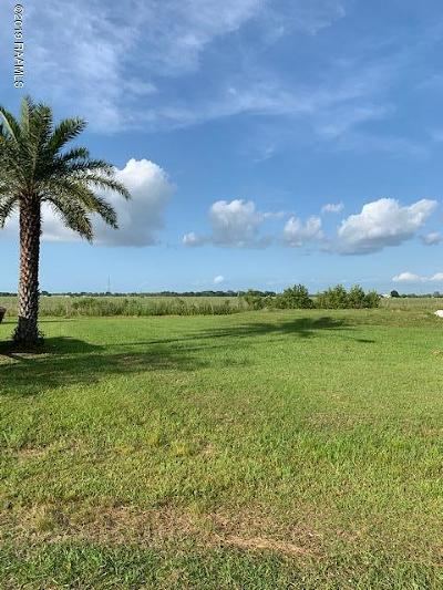 St Mary Parish Residential Lots & Land For Sale: 132 Caribbean Drive