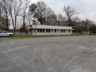 St Mary Parish Commercial Lots & Land For Sale: 300 Us-90