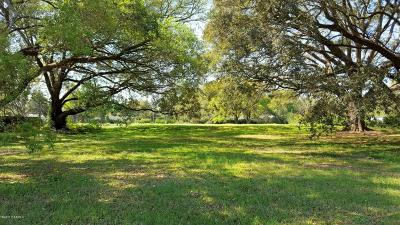 Church Point Residential Lots & Land For Sale: 303 N David