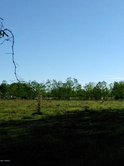 Lafourche Parish Farm For Sale: V L East Main