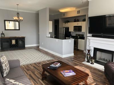 Lafayette Single Family Home For Sale: 201 Settlers Trace Boulevard #1413