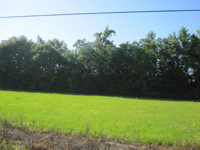 St Martin Parish Residential Lots & Land For Sale: Tbd Madeline Heights Road
