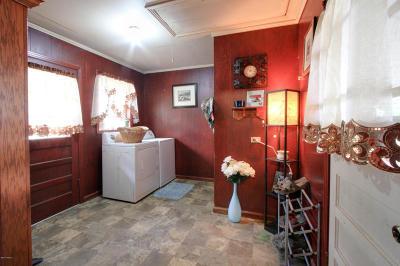 Gueydan Single Family Home For Sale: 101 Boatner