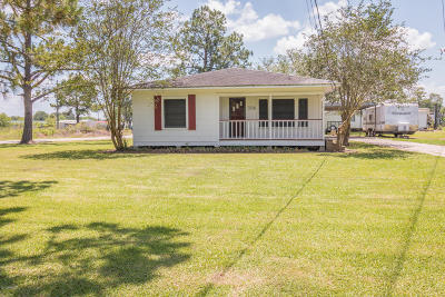 Henderson Single Family Home For Sale: 1148 Old Henderson Hwy