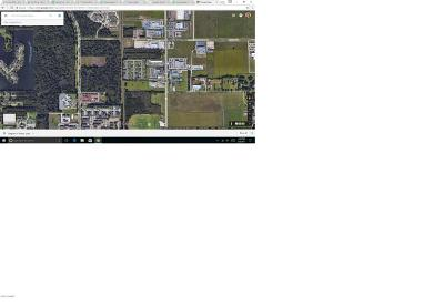 Calcasieu Parish Residential Lots & Land For Sale: Power Center Parkway