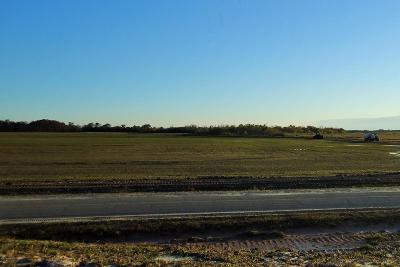 Jefferson Davis Parish Residential Lots & Land For Sale: Louisiana Avenue