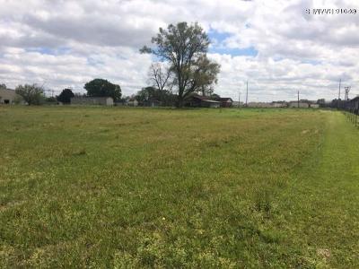 Commercial Lots & Land For Sale: 262 Ridge