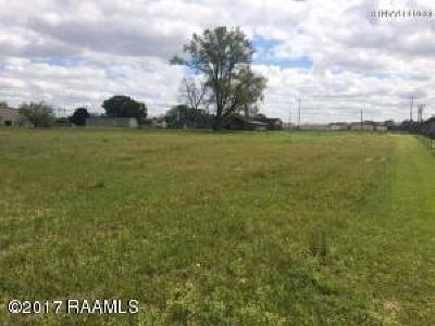 Commercial Lots & Land For Sale: 000b Ridge Rd