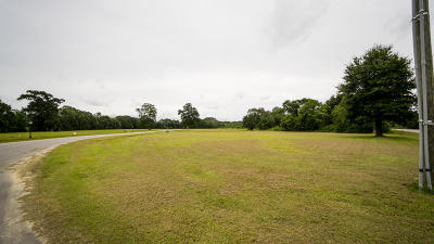 Residential Lots & Land For Sale: 5311 Belvedere East Drive