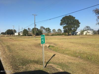 Commercial Lots & Land For Sale: 2 Tbd 7000 Hwy 167