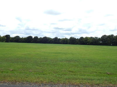 Church Point Residential Lots & Land For Sale: Tbd Howard Venable Road