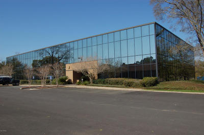 Lafayette Parish Commercial Lease For Lease: 101 Feu Follet #204
