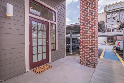 River Ranch Single Family Home For Sale: 1125 Camellia Boulevard #J1