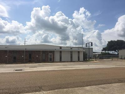 Commercial For Sale: 102 Cason Road