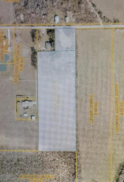 Acadia Parish Farm For Sale: Tbd St Louis