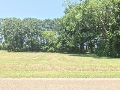 St Martin Parish Residential Lots & Land For Sale: Lot 29 Melancon Drive