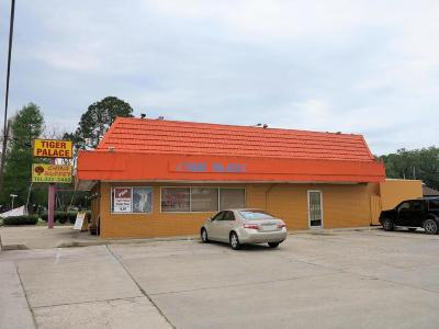 St Martin Parish Commercial For Sale: 930 Rees Street