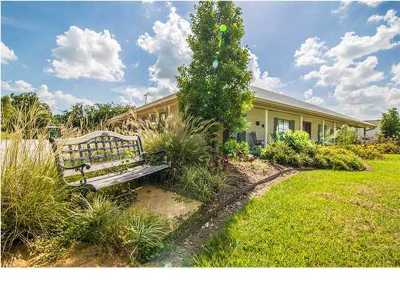 Broussard Rental For Rent: 940 Young