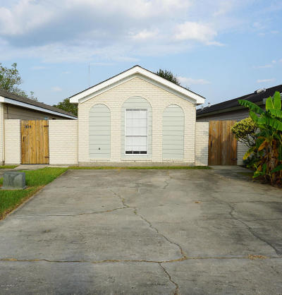 Youngsville Rental For Rent: 112 Cane Field Drive