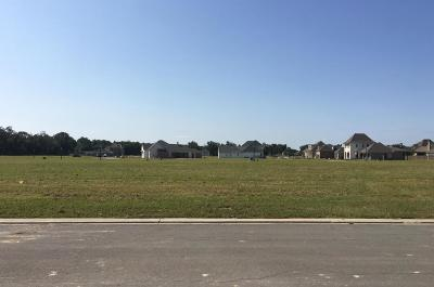 Lafayette Residential Lots & Land For Sale: 102 Rutherford Court