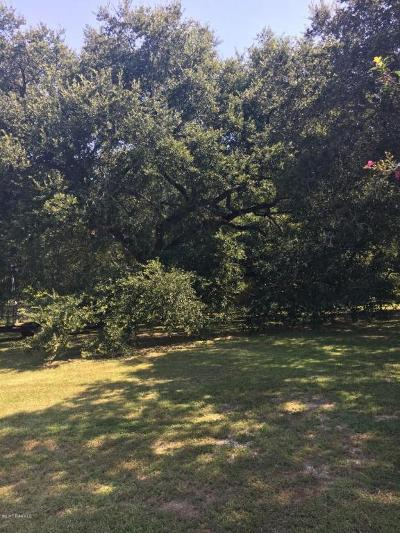 St Landry Parish Residential Lots & Land For Sale: Tbd I -49 Service Road
