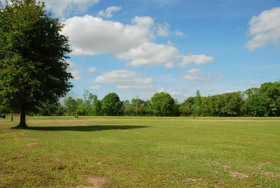 Residential Lots & Land For Sale: 5311, 5315 Belvedere East Drive