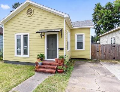 Lafayette LA Single Family Home For Sale: $179,900