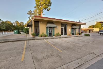 Lafayette Parish Commercial For Sale: 126 Hospital Drive