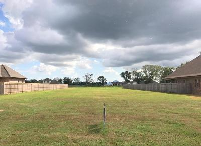 Lafayette Residential Lots & Land For Sale: 104 Tasvo Trail