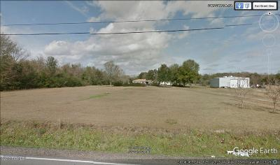Lafayette Parish Commercial Lots & Land For Sale: 2319 E Milton