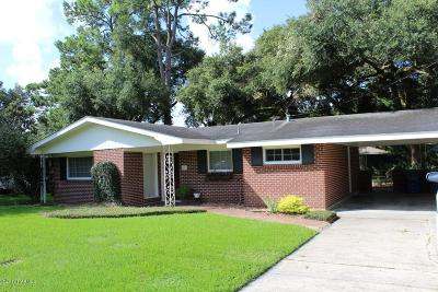 Lafayette Rental For Rent: 108 Wedgewood Drive
