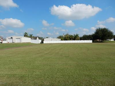 Iberia Parish Residential Lots & Land For Sale: 7600 Lake Simonette Drive
